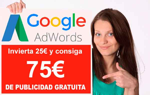 Agencia Ads AdWords