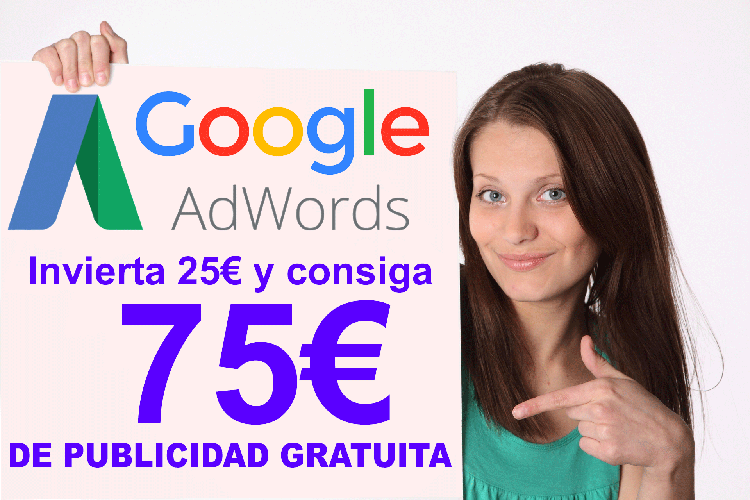 Adwords Designtuweb